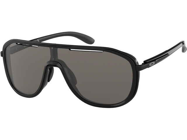 aeed9f68cb ▷ Oakley Outpace Sunglasses Black Ink Warm Grey online bei Bikester.at